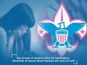 Boy Scouts of America Files for Chapter 11 Bankruptcy in Delaware Court