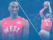 NBA All-star MVP Award to be renamed After Kobe Bryant