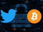 Musk, Bezos, Gates and other have their twitter accounts hacked in Bitcoin scam