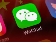 WeChat: Judge blocks decision to ban the app in US