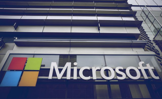 Microsoft: Russia, China and Iran target US Elections