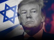 Trump announces peace accord between Israel and Bahrain