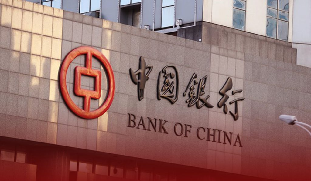 New York Times: Trump holds bank accounts in China