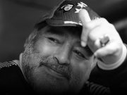 Diego Maradona dies leaving Argentina and the world mourning behind