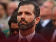 Donald Trump Jr. contracts coronavirus