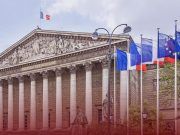 Global Security Bill: Lawmakers pass contentions bill in France