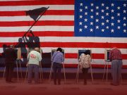 US Elections: Biden and Trump cruise to battleground states to court voters