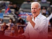 United States Election: Biden says WH Cooperation 'Sincere'