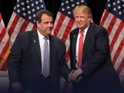 Longtime Trump ally Chris Christie calls on Trump to concede in US elections