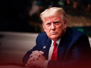 Trump will leave office with worst economic record