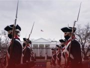 Everything you need to know about 2021 Inauguration Day