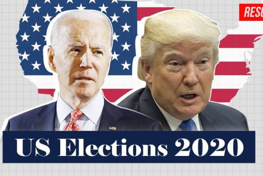 US_2020_Elections_Image