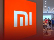 Xiaomi and other Chinese firms hit with U.S. restrictions