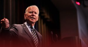 President Joe Biden policies prioritize America Last - Mark Meadows
