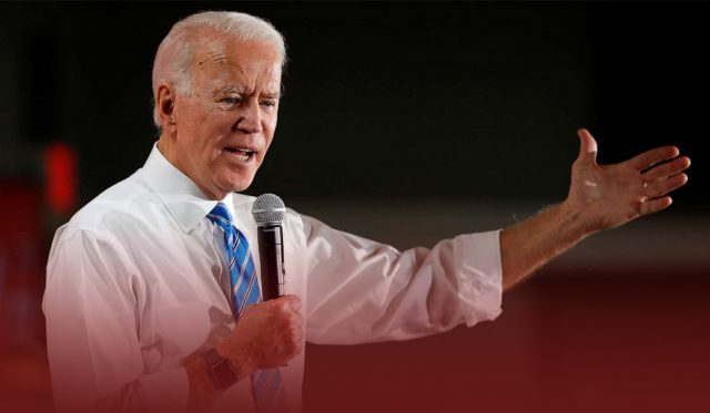 Biden unveil bill to Give 11 Million undocumented Citizenship