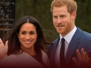 Why Prince Harry left Royal Life and move away from London?