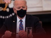 Biden Economic Plan to mainly focus on Infrastructure
