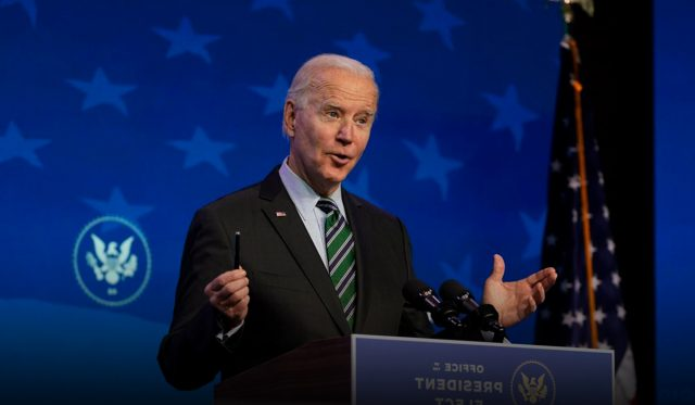 Biden Open-Border Policies surging Humanitarian Crisis – Governor Abbot