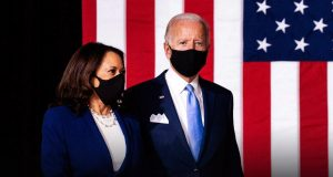 Biden called Texas and Mississippi states Governor Neanderthal thinking