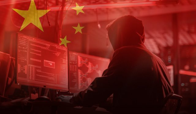 Chinese Hackers Used Facebook to Target Uyghurs with Spyware