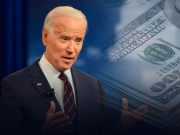 House approved Biden's $1.9 trillion coronavirus bill