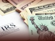 IRS to start delivering $1400 Stimulus Payments to Social Security Recipients