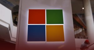 Microsoft and Google are in a Public Feud about their Policies