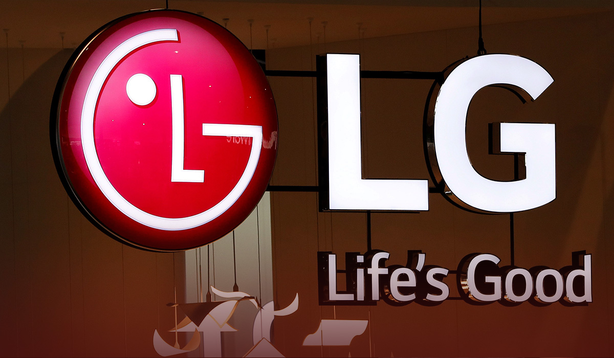 LG is Withdrawing from the Smartphone Business after years of Loses