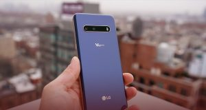 LG is Exiting the Smartphone Business after years of loses