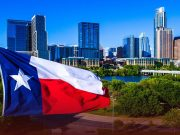 Texas Moving Forward with Tighten Rules after 22-hour Hearing
