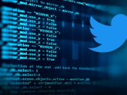 Twitter to learn Whether its Algorithms causes Unintended Harms