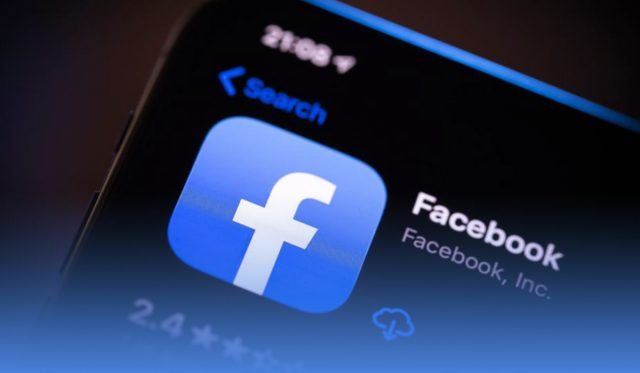 Was your Facebook Account Information Breached among the Half Billion